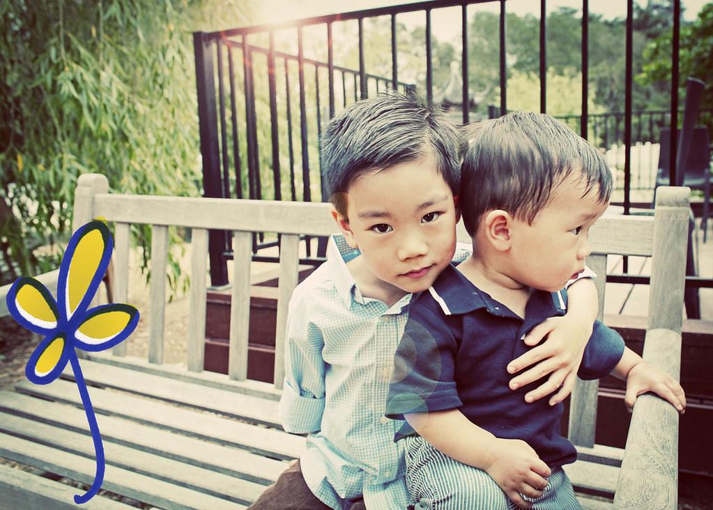 Wu-Chen_50