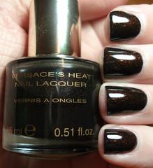 Versace V2077-W (82177)
