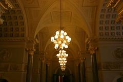 2009-06-11 06-14 Dresden 193 Gemäldegalerie Alte Meister