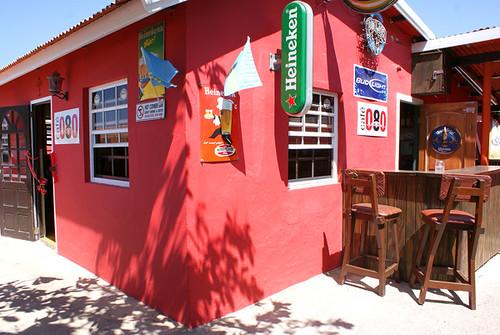 Palm Beach Cafe Restaurant Rockingham