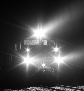 Powerhouse Museum Photo Comp 2012 - Diesel
