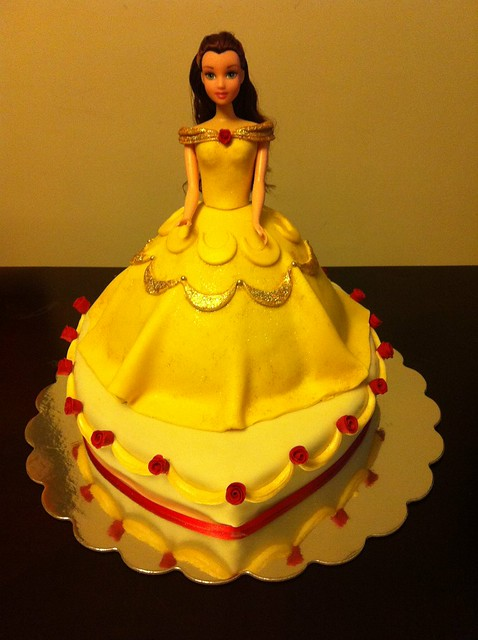Cake Images With Name Ayesha : Flickr: Bakeart ...Ayesha s cakes