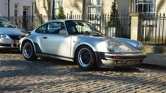 automobile, automotive exterior, ruf ctr, wheel, vehicle, performance car, automotive design, porsche, porsche 911 classic, rim, subcompact car, city car, porsche 930, bumper, land vehicle, luxury vehicle, coupã©, sports car,