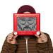 yes i'm that good at etch a sketch by ZackBrescia