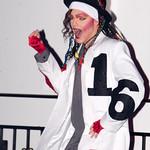 Shits N Giggles Mar 2009 052