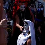 Sisters 30th Anniv SF 116