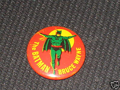 batman_button1