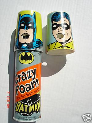 batman_crazyfoam