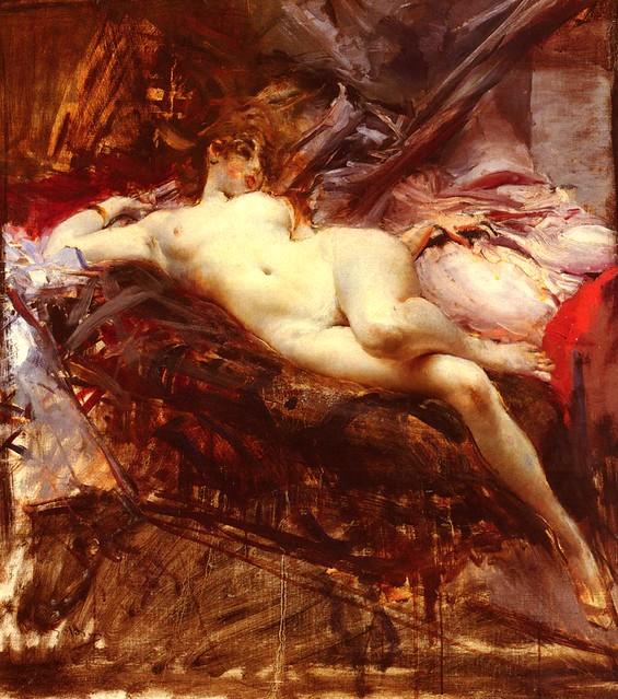 Boldini_Giovanni_Reclining_Nude_2