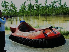 motorboat(0.0), inflatable boat(0.0), vehicle(1.0), boating(1.0), watercraft(1.0), inflatable(1.0), boat(1.0), hovercraft(1.0),