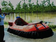 vehicle, boating, watercraft, inflatable, boat, hovercraft,