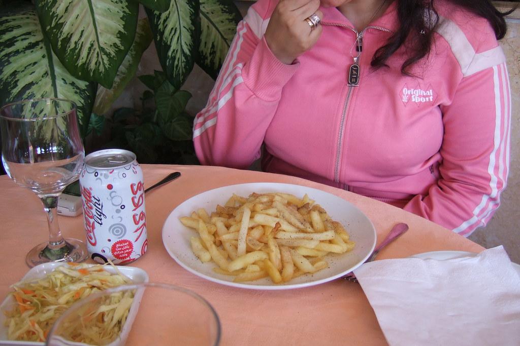 Pure garcinia sold in canada picture 5