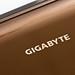 Gigabyte's New Netbook Range