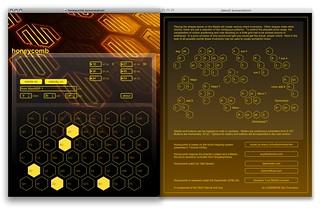 Honeycomb_v04
