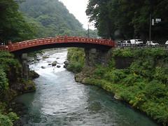 日光 (Nikko) August 08