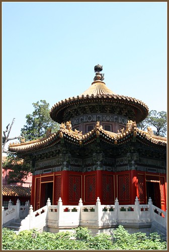 """Xanadu China from the book """"Il Milione"""" by Marco Polo"""
