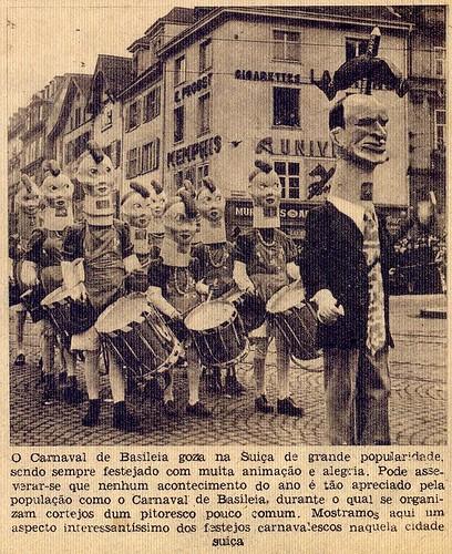 Século Ilustrado, No. 527, Fevereiro 7 1948 - 13a
