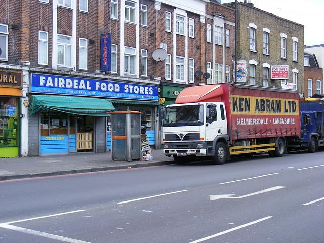 Food Trucks Pleasant Hill Ca
