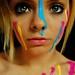 Paint Me Beautiful. (Explore!) by Elizabeth•Grace