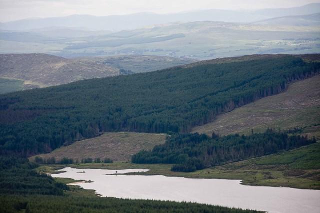 Loch Grannoch
