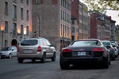 automobile, vehicle, automotive design, audi r8, land vehicle, luxury vehicle, supercar, sports car,
