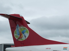 Kingfisher Airlines crisis: No more debt funding, says SBI Chairman
