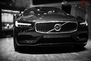 Geneva-2014-Volvo-17