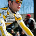 Cavendish Pre-Race