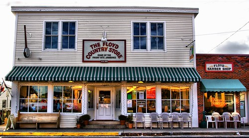 Craft Stores In Vt