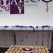 Barcelona celebrates Yahoo!'s 14th birthday