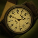 Timex by ma_ba
