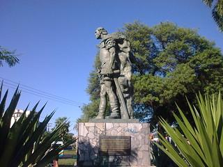 Εικόνα από Ñuflo de Chávez. PhotoCopy:sfdims=2048x1536 PhotoCopy:sfn=imagen0190jpg PhotoCopy:moddate=258982952000000