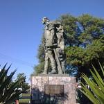 Ñuflo de Chávez