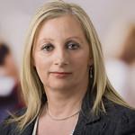 Veronica O'Doherty_Election