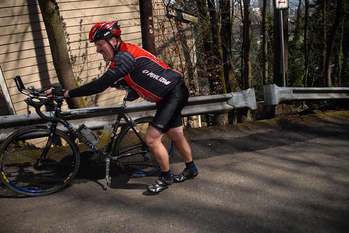 Tour of Flanders, Portland-Style - De Ronde-24