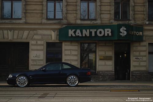 Sl73 Amg For Sale Http Schulsport Ggde We Info Mercedes