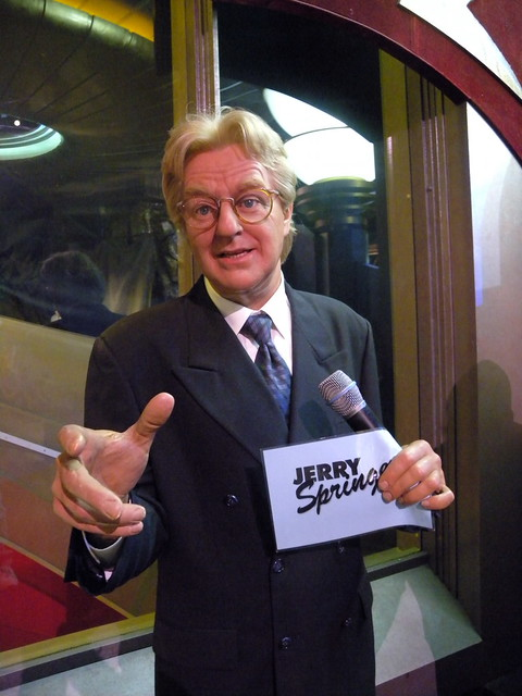 com/article/Photo-Flash-Beck-Centers-JERRY-SPRINGER-THE-OPERA-20110222
