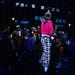 Kodachrome, Spring, Ski Season, Aspen_4