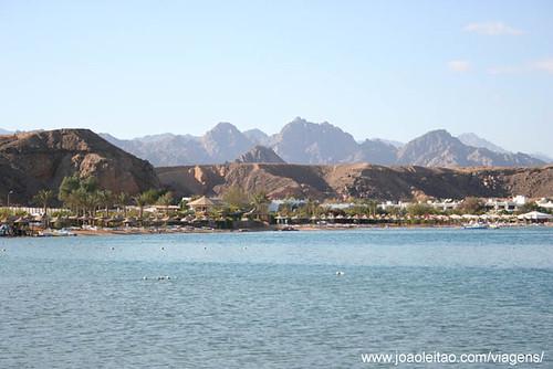 Sharm el Sheikh