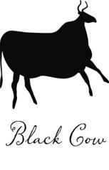 animal figure, silhouette, font, clip art, cartoon, illustration,