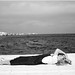 Meryl Streep - Brigitte Lacombe photoshoot on the set of Mamma Mia by Meryllove