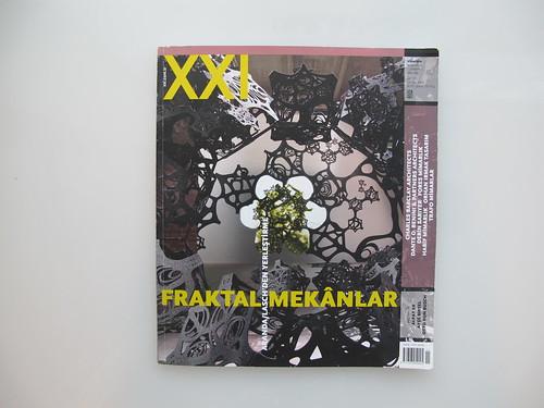 XXI_1 2009