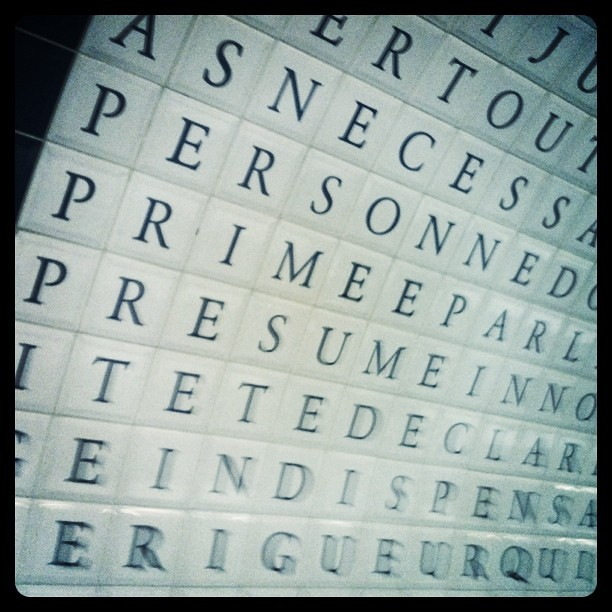 presume definition meaning