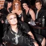 Sassy Prom 2011 074
