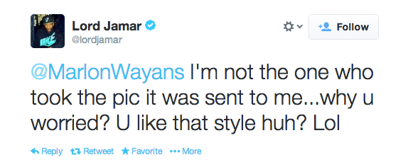 http://www.atlnightspots.com/marlon-wayans-lord-jamar-twitter-beef-over-omar-epps-rocking-a-leather-mini-skirt/