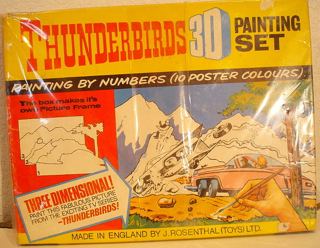 paintbynumberthunderbirds_paint1