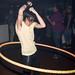 Shits N Giggles Mar 2009 020