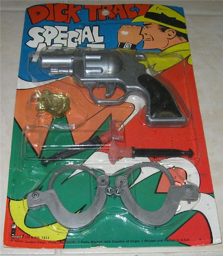 dicktracy_specialagentset