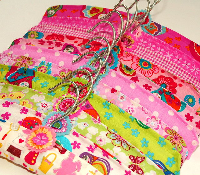 Welcome DuckaDilly and a Coupon Code Fresh Lemons Modern Quilts