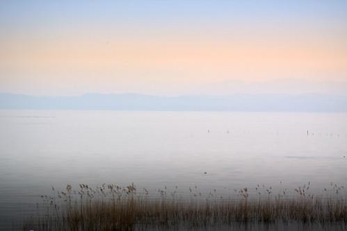 italy lake landscape iso100 dusk 1800s f18 lombardia sirmione lakegarda itl lagodigarda lombardy 50mmlens canoneos50d